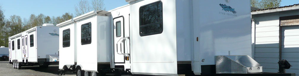 3 Room Trailer V1 - Tahoe Industries Canada Ltd.